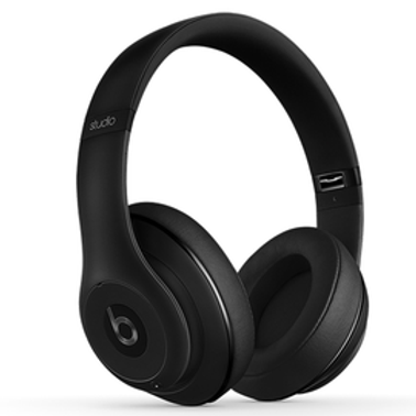 Beats Studio 2.0 Pre-owned (Grade A, Sealed)