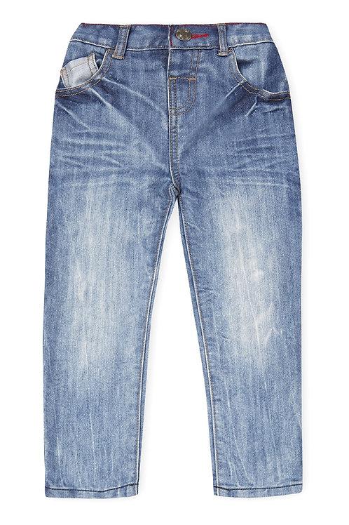 Early Days - Reverse Denim Jeans 18-24