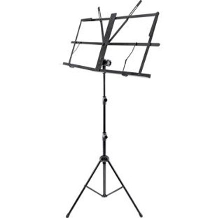 Elevation Music Stand