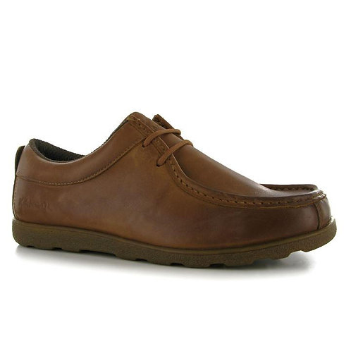 Kangol Waltham Lace II Mens Shoes