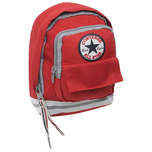 Converse Small-sized Mini Bag in Red