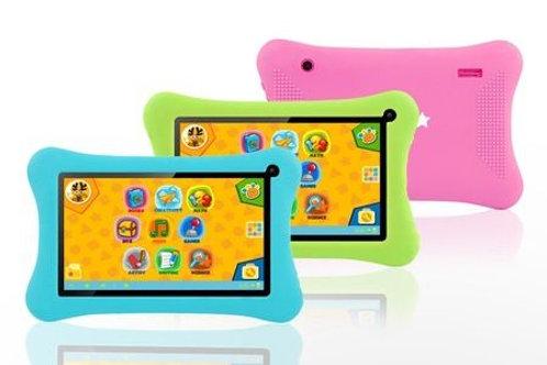 Tabstar Kid's Tablet PC 7 Inch