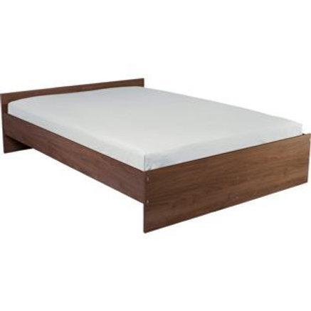ColourMatch Kingsize Bedsheets and Pillowcase set