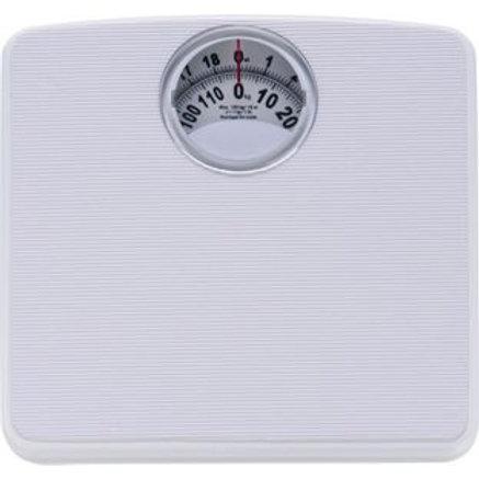 Argos Value Range Compact Mechanical Scales