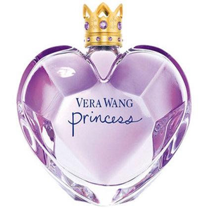 Vera Wang - Princess (EDP)100ML
