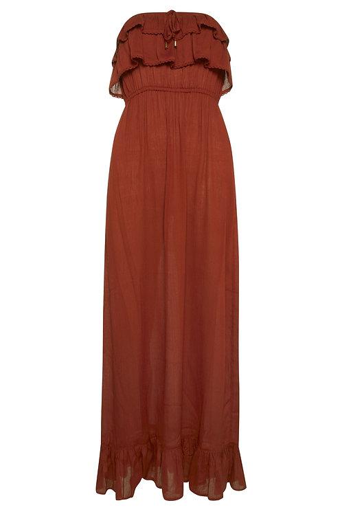 Women's stylish dresses