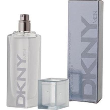 DKNY Male for Men - 30ml Eau de Toilette.