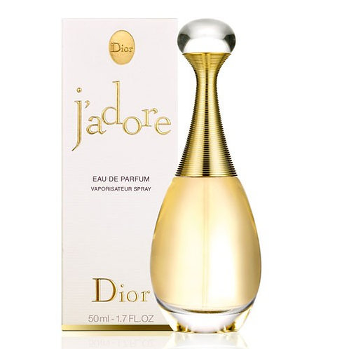 Men's and Women's Perfumes (Various)