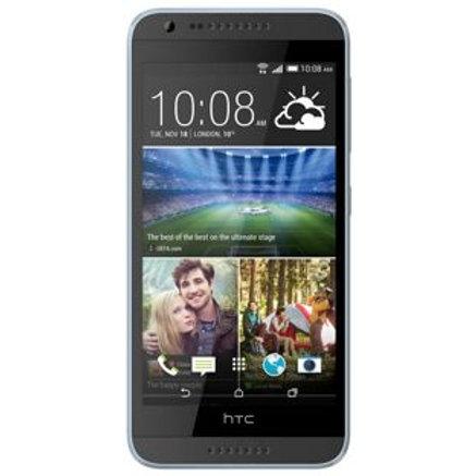HTC Desire 620 Black Mobile Phone