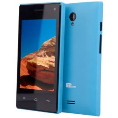 TTsims M5 SMART - 3.5 inch Android Smart Phone