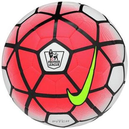 Nike Pitch 2015/16 Premier League Football.