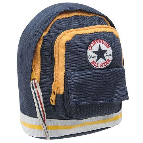 Converse Small-sized Mini Bag