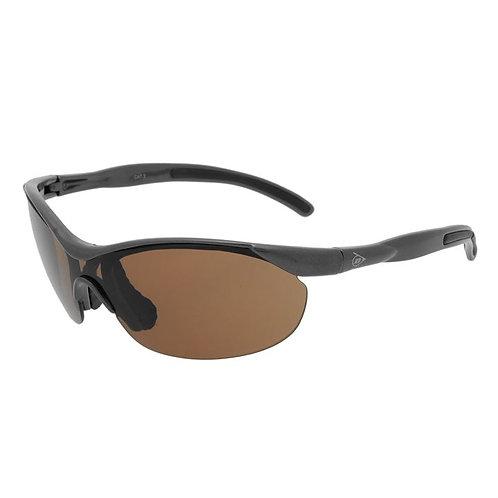 Dunlop Golf Sunglasses