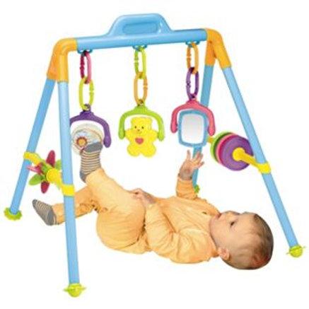 Activity Play Gym - Richmond Toys