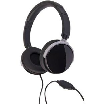 Bush PHK-907 Headphones