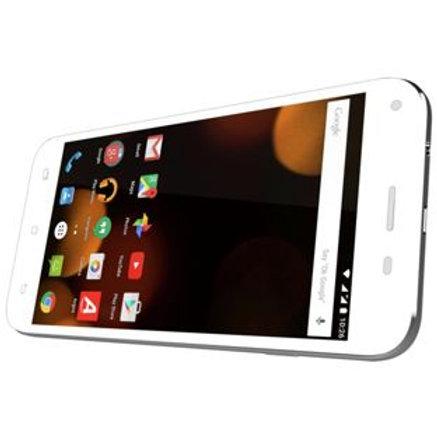 "Bush Spira C1 5"" 4G Mobile Phone."