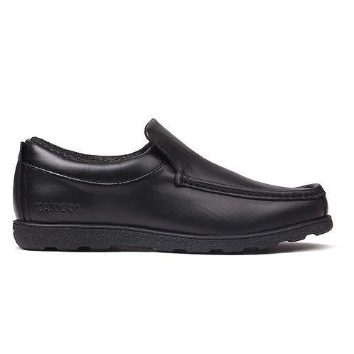 Kangol Waltham Slip Mens Shoes