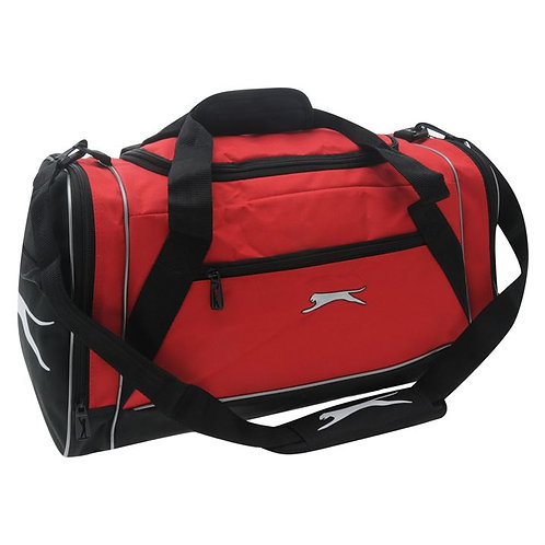 Slazenger Small Holdall - Ideal for the Gym