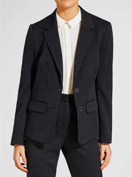 Essential Suit Jacket