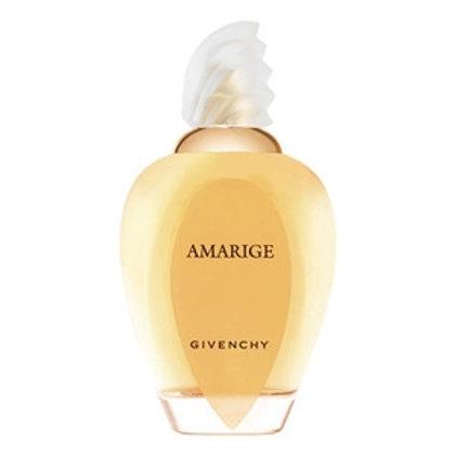 Givenchy - Amarige (EDT) 100ML