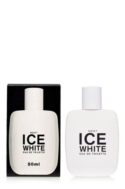 Next - Ice White Eau De Toilette 100ml