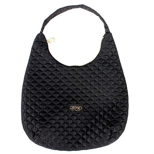 Firetrap Shoulder Bag