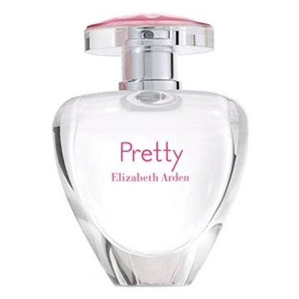 Elizabeth Arden - Pretty 100ML