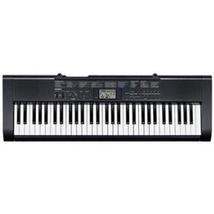 Casio CTK-1200AD Full Size Starter Keyboard