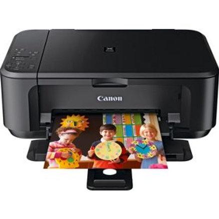 Canon Pixma MG3550 All-In-One Wi-Fi Printer