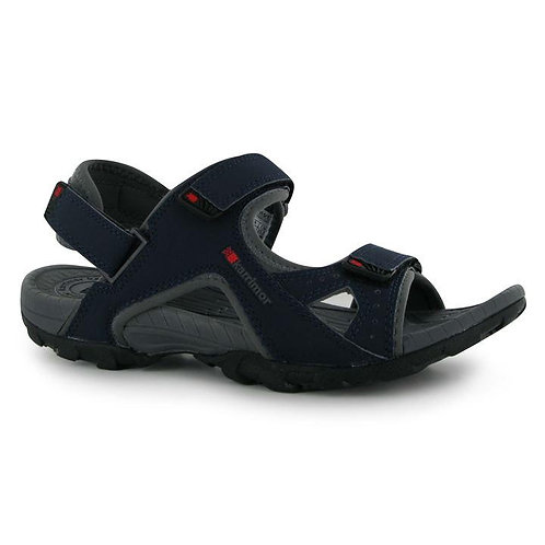 Karrimor Antibes Sandals - Navy