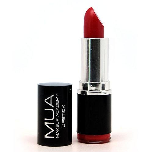 MUA Lipstick Shade 13