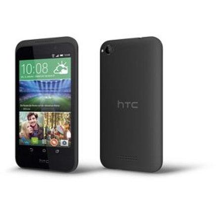 HTC Desire 320 Mobile Phone - Grey