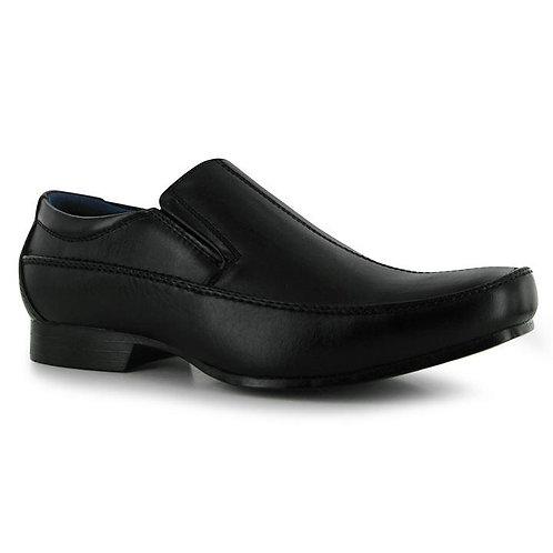 Giorgio Wilson Slip On Mens Shoes
