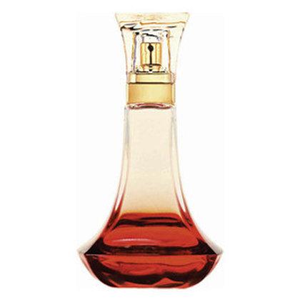 Beyoncé Eau de parfum for her Heat-100ml
