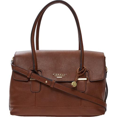 FIORELLI Caramel Shoulder Bag