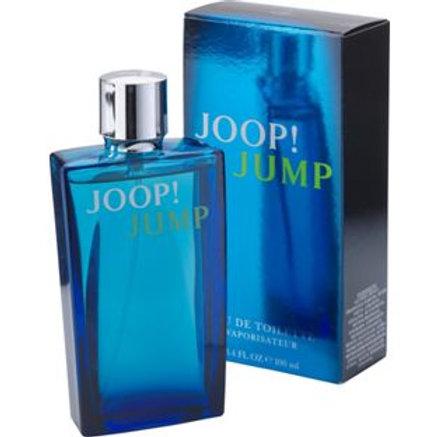 Joop! Jump for Men - 100ml Eau de Toilette