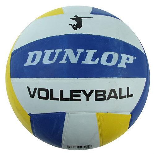 Dunlop rubber Volleyball