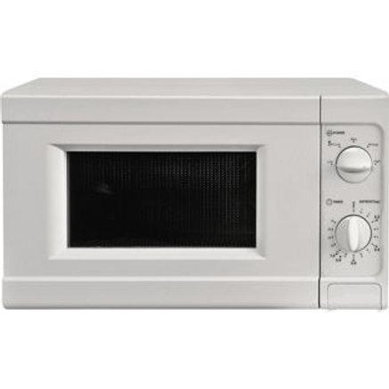 Argos Value Range MM717CNF Standard Microwave