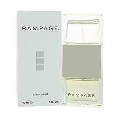 Rampage for Women Eau de Parfum 90ml Spray