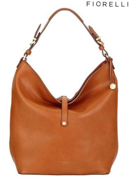 Fiorelli Nina Hobo Bag
