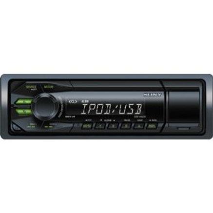 Sony DSX-A42UI Car Stereo