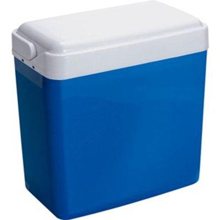 24 Litre Cool Box