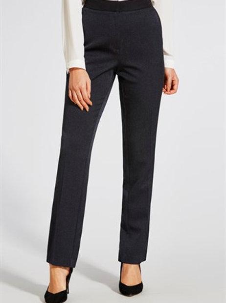 Essential Slim Fit Trousers