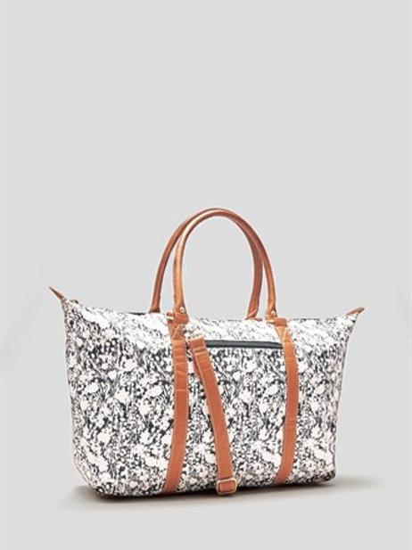 Mono Weekender Bag