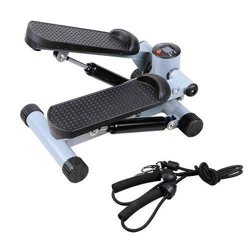 SE Sports Equipment Mini Stepper 800