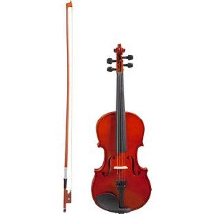 Windsor Full Size Violin Pack