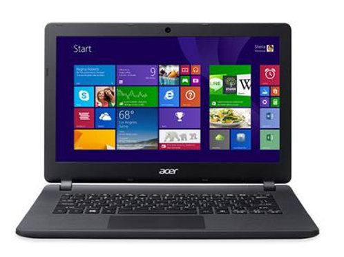 Acer Aspire ES1-331 Intel Celeron N3050 2GB 32GB