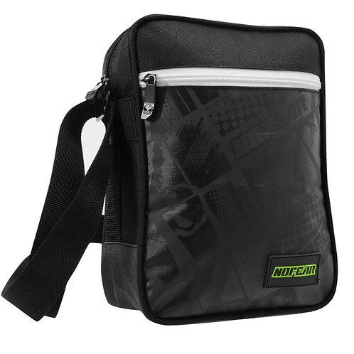 No Fear MX Gadget Bag