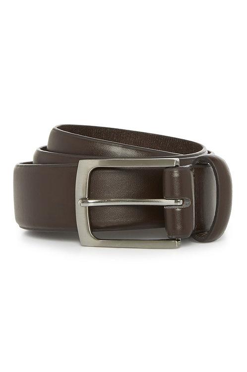 Formal belt by Cedar wood state
