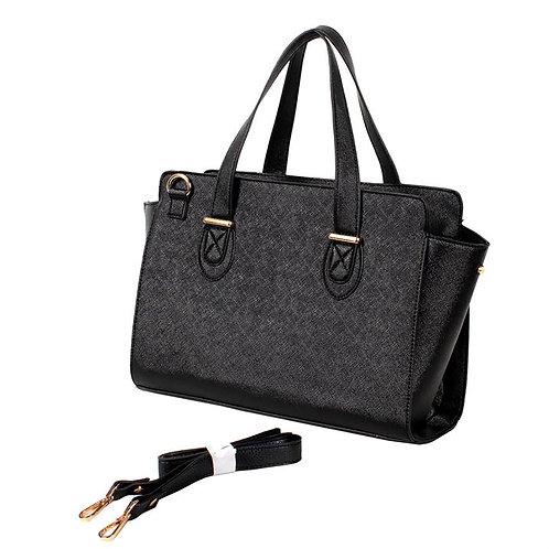 Miso Handbag